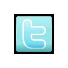Site de rencontre twitter