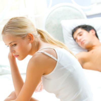 sites de rencontres pour personnes mariées opfikon